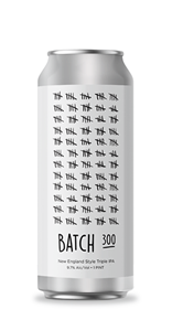 Can Image: Batch 300